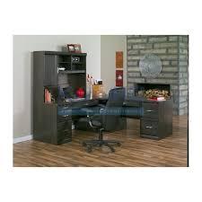 Defehr Bedroom Furniture Home Office Home Office Sets At Kern Hill Furniture