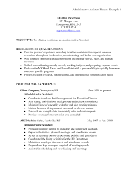 transcribing resume objective ideas for research medical transcription resume creative resume ideas
