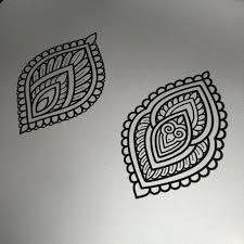 忍耐を意味するタトゥー のおすすめアイデア 25 件以上 pinterest