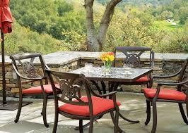 bench aluminum garden bench exquisite patio garden bench cast