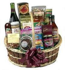 cincinnati gift baskets корзина для мужчины с пивом и рыбой 8 тыс изображений найдено в