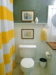 Navy And Green Bathroom Manly Bathrooms Olive Green Curtains Fringed Aquamarine Blanked