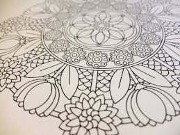 may flowers candyhippie coloring pages