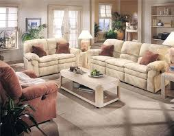Living Room Chairs For Bad Backs Amazing Comfortable Living Room Chairs For Most Comfortable Living