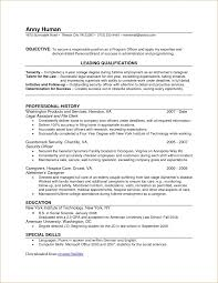Free Resume Builder Template My Free Resume Builder Resume And Cover Letter Builder My Cv Free