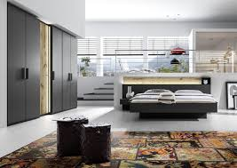 design gehã use fitted bedroom furniture suppliers geha bedrooms inhouse