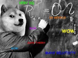 110 best doge images on pinterest doge meme ha ha and dankest memes