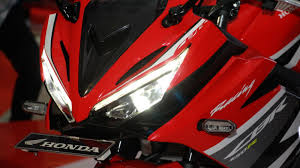 honda cbr bike rate all new 2016 honda cbr150r facelift hd pictures all latest new
