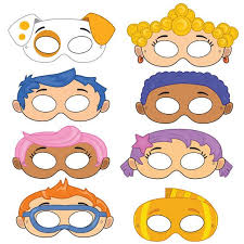 25 bubble guppies costume ideas costume dress