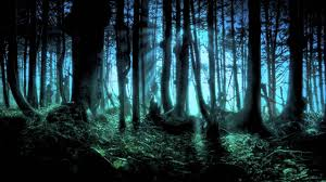 free haunted house halloween video background horror backgrounds hd group 72