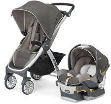 black friday baby stroller deals chicco strollers ebay