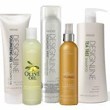 regis designline ultimate radiance designline hair product supercuts