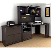 corner hutch desks