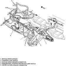 100 subaru cvt diagram gear cvt youtube engine accent