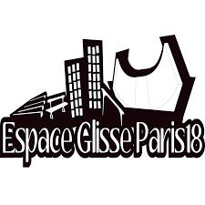 si e espace 4 glissi e espace glisse 18 egp 18 page officielle accueil