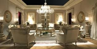 Italian Furniture Living Room Classic Italian Furniture Living Room Classic Furniture By Luxury