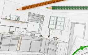 K He Online Planen Und Kaufen Willkommen Im Neuen Wohnzimmer Wohnwelt Seidel