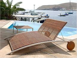 Pool Chairs Lounge Design Ideas Luxury Pool Chairs Lounge Inmunoanalisis