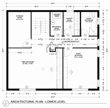 mudroom floor plans house plans with mudroom awesome home design ranch house plans