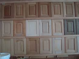 kitchen cupboard door designs how to match thermofoil cabinet doors loccie better homes