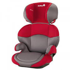 siege auto safety safety 1st travel safe meuilleur prix large choix