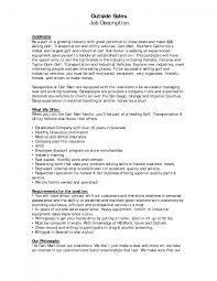 Resume For Sales Job Resume Sales And Marketing Objectives Sale Professional Resume How