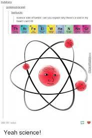 Yeah Science Meme - 25 best memes about yeah science yeah science memes
