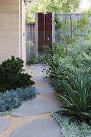 best 25 garden shower ideas on pinterest pool shower backyard