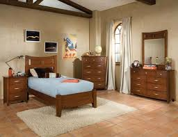 Brown Furniture Bedroom Ideas Bedroom Ideas With Brown Furniture Brown Bedroom