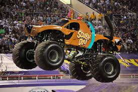 monster truck shows ontario monster jam hamilton 2016 firstontario centre april 23 and 24 16