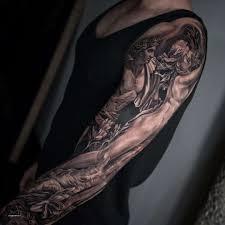 cool sleeve ideas awesome 100 arm sleeve ideas