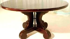 for sale round dining table round wooden table amusing endearing rustic round dining room table
