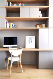 bureau assis debout ikea incroyable bureau assis debout ikea collection de bureau idée