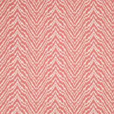 lady mendl bk rhubarb fabric all products robert allen
