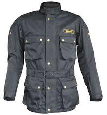 waterproof motorcycle jacket mens stein heritage motorcycle motorbike waterproof biker jacket