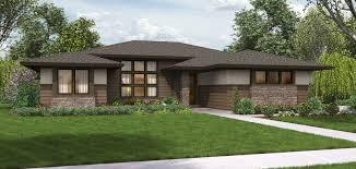 frank lloyd wright style house plans breathtaking frank lloyd wright type house plans images ideas
