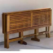 small folding table ikea desks u0026 tables ikea collapsible