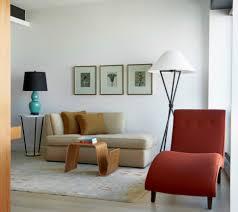 Living Room In Spanish by Living Room Yellow Velvet Cushions On Gray Sofas In Modern