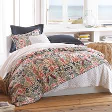 Best Bed Linens by Bedroom Best Collections From Peacock Alley From Furniture To