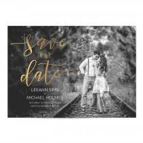 save the dates postcards save the date cards custom save the date invitations papyrus