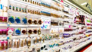 hair dryer black friday target 7 beauty products you didn u0027t know you could buy at target