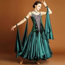 301 best ballroom gowns costumes images on pinterest ballroom