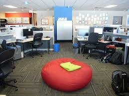 bureau partagé montreal top 15 plus beaux bureaux du monde en photos topito