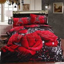 best black friday deals for bedding the 25 best discount bedding ideas on pinterest discount
