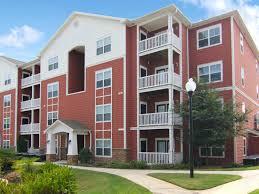 High Ridge Apartments Athens Ga by The Haven At Reed Creek Apartments Martinez Ga 30907