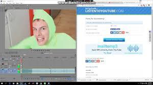 Youtube Memes - how to make a dank meme on sony vegas pro 13 0 youtube
