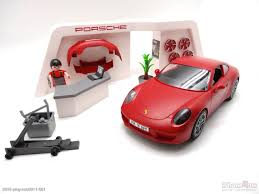 porsche playmobil 分享 playmobil porsche 911 車迷必備收藏組 iphone4 tw