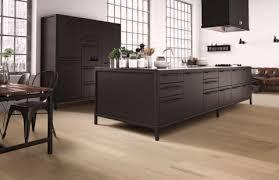 Laminate Flooring Wood Wooden Flooring Laminated Flooring Wood Flooring Engineered