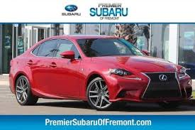 lexus 2015 for sale used 2015 lexus is 350 for sale pricing features edmunds