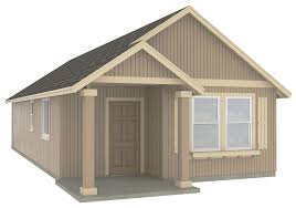 Shed Style House Plans Small House Plans Wise Size Homes